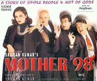 mother98.jpg (24299 bytes)